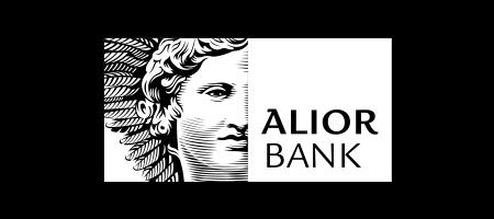 alior_artegence logo