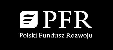 pfr_artegence logo