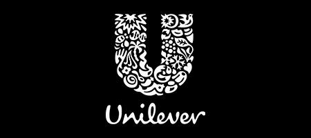 unilever_artegence logo