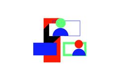 UX / UI Screens