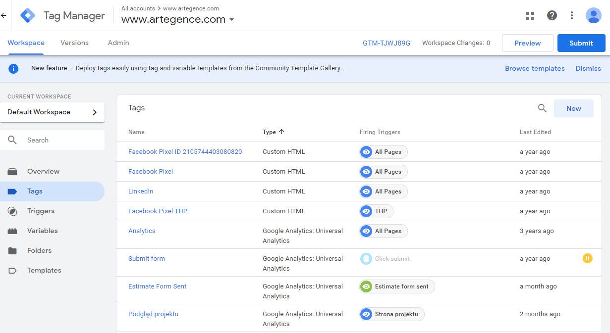 2.google_tag_manager