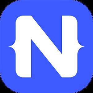 native_script