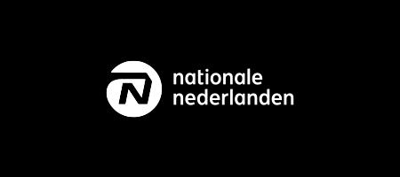 nn_artegence logo