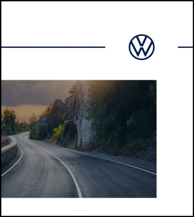 Volkswagen – readily available - case preview image
